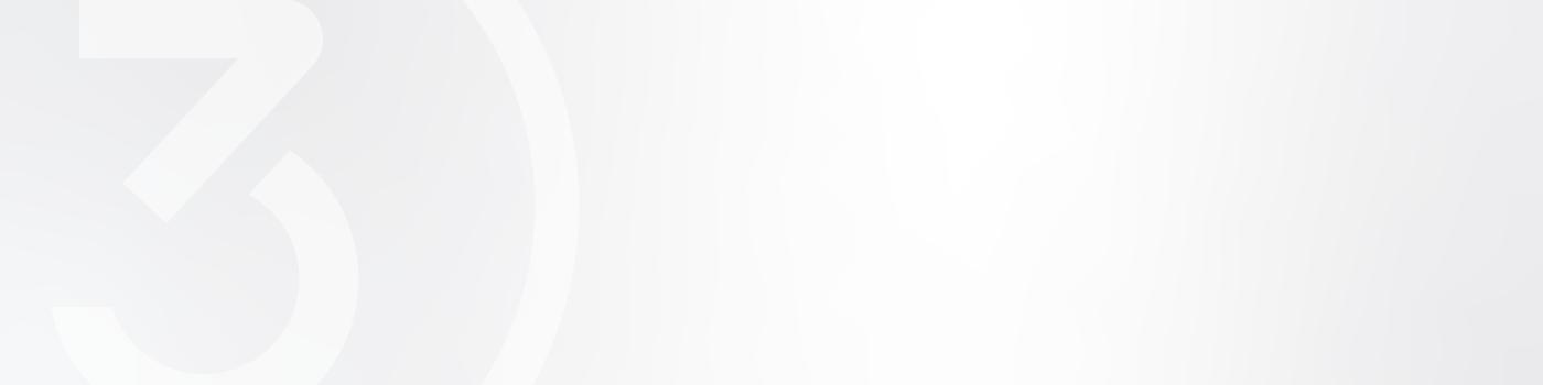 Agência Trêes - Três sócios, três pilares da comunicação, três mentes criativas e em constante transformação.